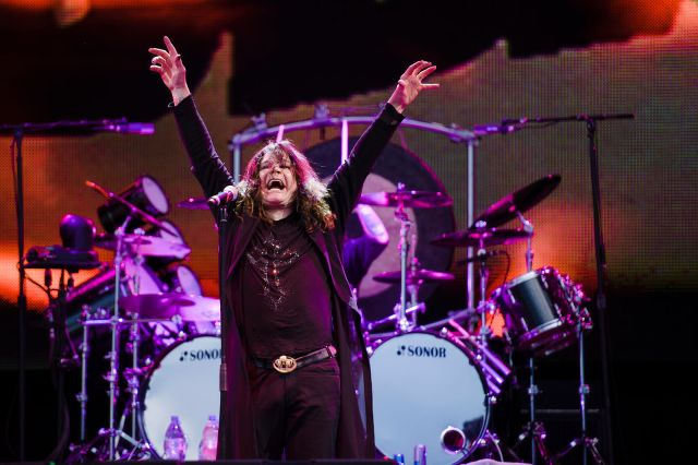 black_sabbath02_website_image_nanf_standard
